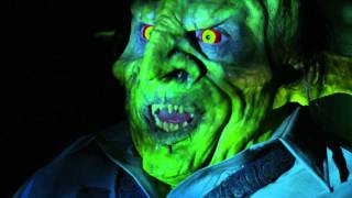 Nekrogoblikon - No One Survives [OFFICIAL VIDEO]