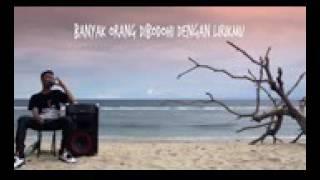 ECKO SHOW On Dat Bullshit ft  BEN UTOMO Official Lyric Video