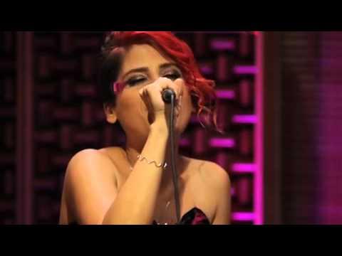 Aydilge - Kibir / #akustikhane #sesiniac