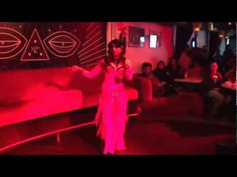EDEA KHARMA FUSION HOOKAH CONDESA 2 BY ROSY