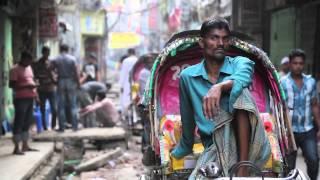 Baul music and Bangladesh