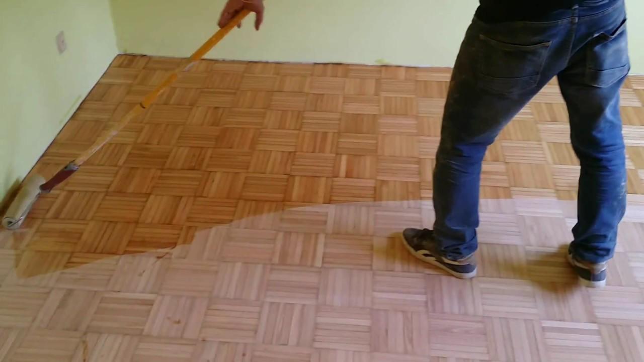 lamatura parquet monza italia cambiare colore parquet With lamatura parquet