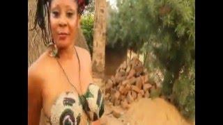 Sanclass ft Zule Zoo, Koro Faze -- ORITA
