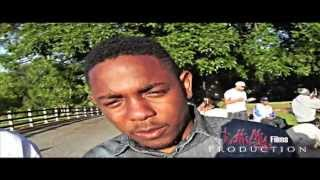 Скачать JayRock Ft Kendrick Lamar Hood Gone Love It Behind The Scenes