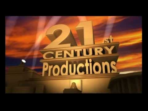 21st Century Productions Introduction