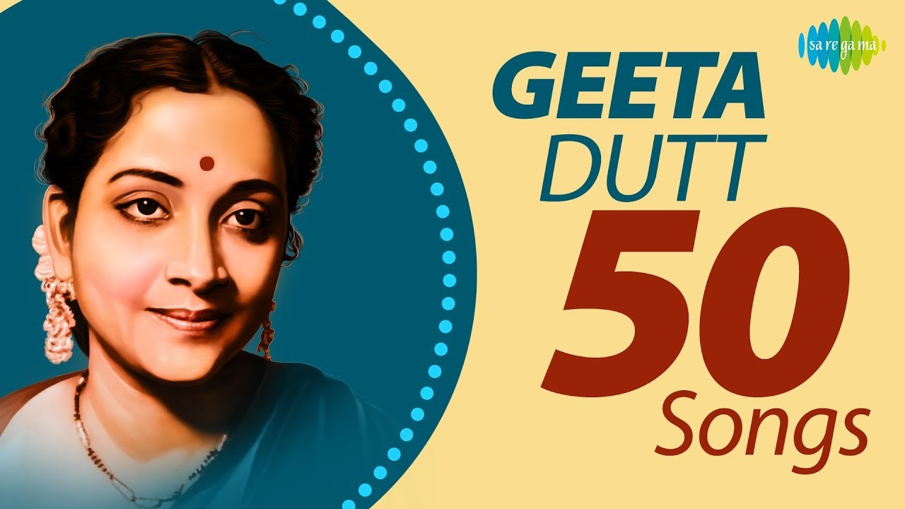 Geeta Dutt Geeta Dutt new picture