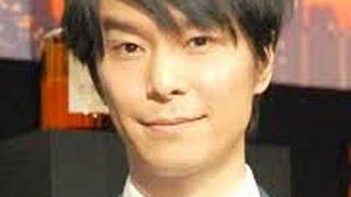 「リッツ」、新CMで、長谷川博己さんが、リッツパーティーを開催です。 ...