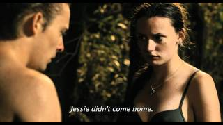 SCHEMER (DUSK) TRAILER HD, 1.85, 24FPS, STEREO, English Subs.mov