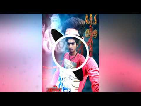 Chilam Chap Jinda Bad Jinda Bad Dj Suraj Pura Vijai Mixsing