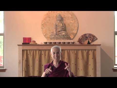 09-17-14 Gems of Wisdom: The Wandering Mind - BBCorner