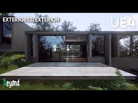 Unreal Engine vs Cry Engine