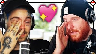 Unges Meinung zu Taddl (EMOTIONAL) | T's Timemachine