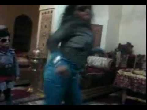 9hab casa 2013 2013 khadija el kouhen doovi for 9hab sala sidi moussa