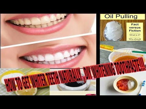 how-to-whiten-your-teeth-naturally-at-home-within-a-days!!,-diy-whitening-toothpaste!!!