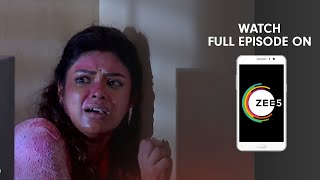 Bokul Kotha - Spoiler Alert - 04 Apr 2019 - Watch Full Episode On ZEE5 - Episode 413