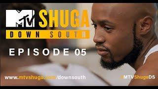 MTV Shuga: Down South (S2) - Episode 5 thumbnail