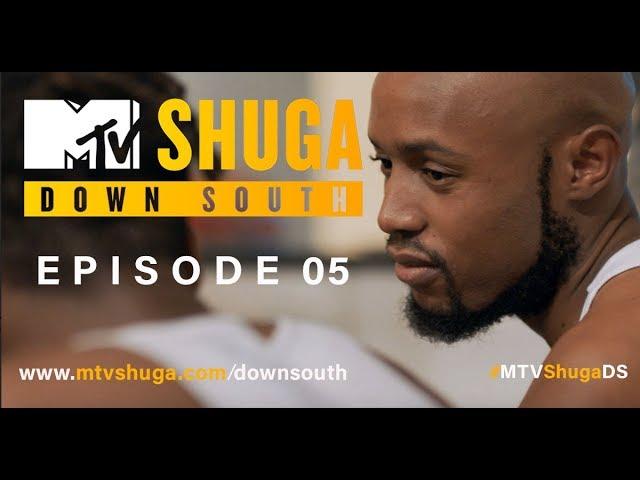 MTV Shuga: Down South (S2) - Episode 5
