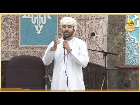 (٢٢) قطوف رمضانية٢: نشيد هيا إلى المعالي