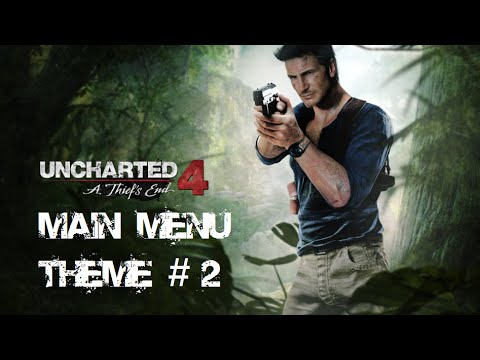 uncharted remastered how to play brutal with tweakes
