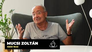 FIX TV ajánló | Bóta Café | 2020.08.11.