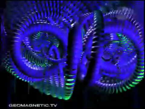 005 - Quasar - Lum Bought A Me - Video by Doctor Spook [VMX-1 - PHANTASMAGORIA]
