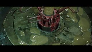 Трейлер к фильму «Глубоководный горизонт» UA 2016
