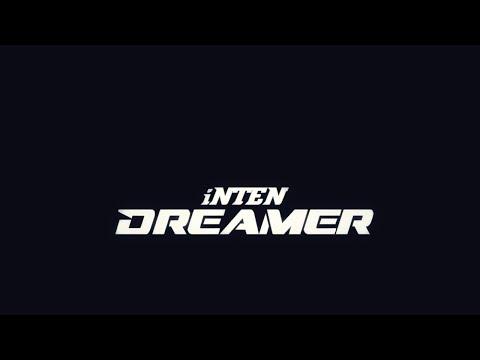 Dreamer Live ⭕️ ASIA SERVER Wipe ⭕️ Road To 30K ⭕️ IPhone 11