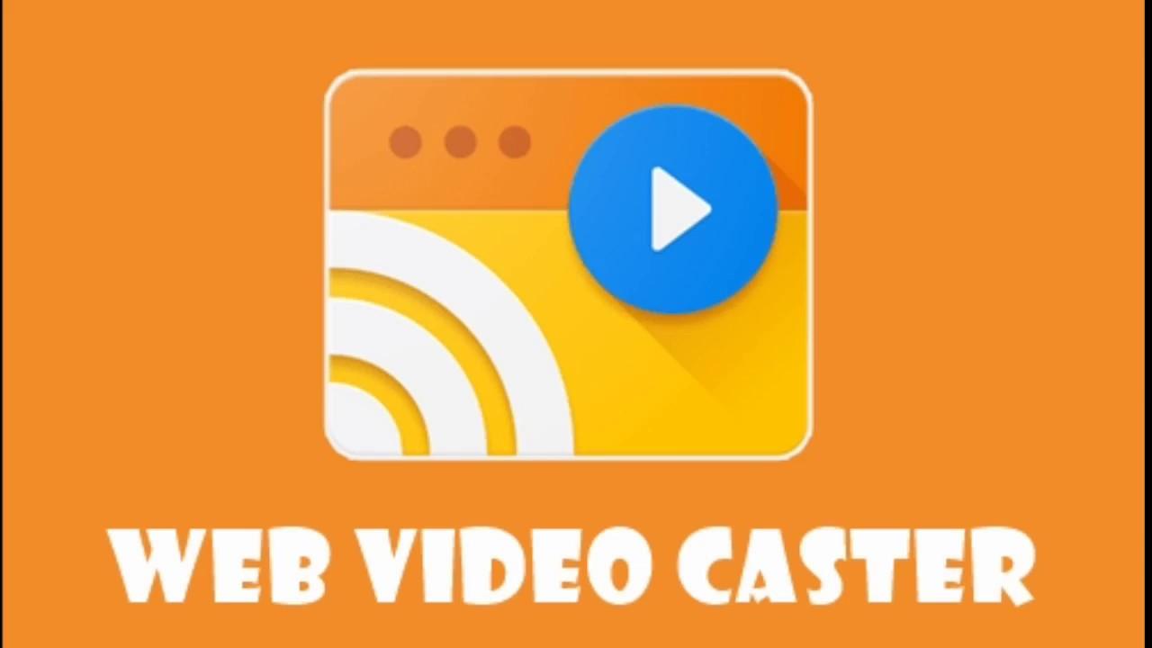 Web Video Cast | Browser to TV v4.1.13 build 1126 [Premium] APK