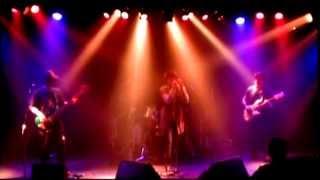 都営バンド Reckless 2013/04/28 05