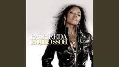Boss Chick (feat. Yung Ralph, Jacki-O & Diamond) (Remix)