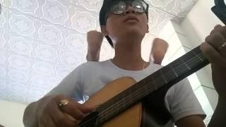 Tình thơ - guitar HC