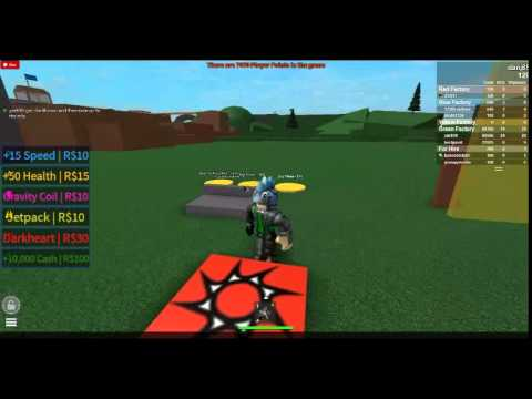 player war cake factory tycoon roblox people telling