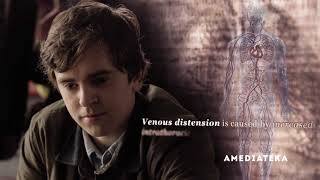 Хороший Доктор — Русский трейлер