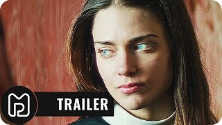 RONNY & KLAID Trailer Deutsch German (2019)