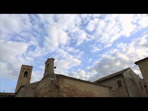 Torre di Palme - Fermo - Marche