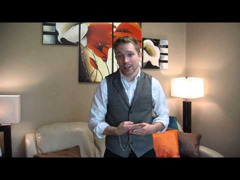 Thrive Hypnotherapy, Medical Hypnosis In Boise Idaho