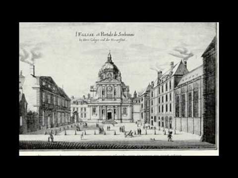Best Universities | 35- Pierre and Marie Curie University (Paris VI)