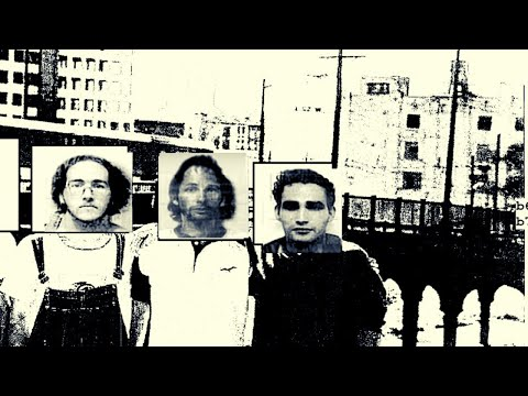 The Zionist Project 2. Israel 9/11 - All The Pieces