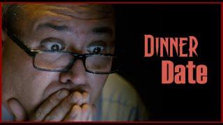 Dinner Date - Valentine's Day Horror Short