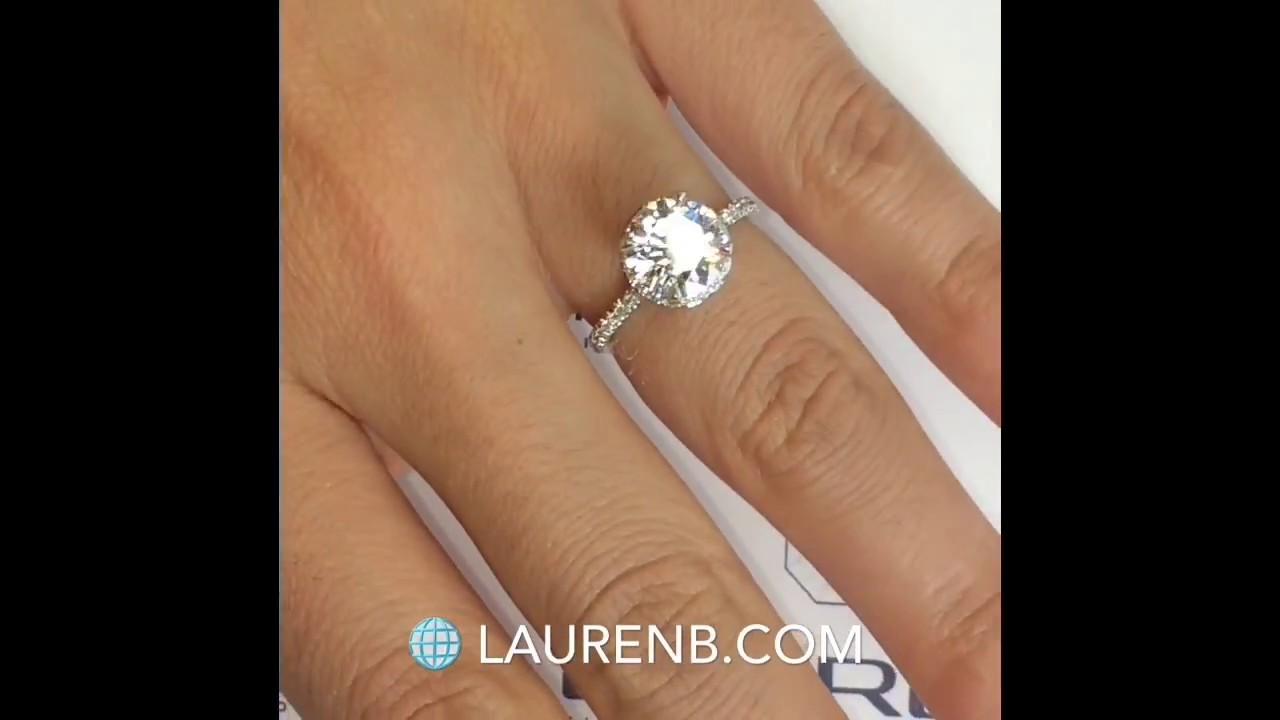 taper id ring jewels engagement llp subtle magnificent buy wedding diamond silver rings