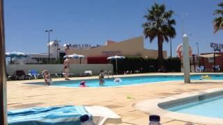 видео португалия отдых на море