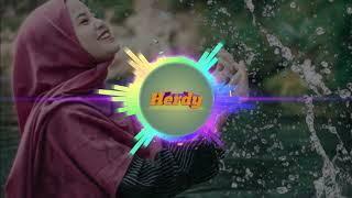 Download lagu Dj. Play for me kaweni merry Remix versi gagak. 2020