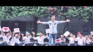 teaser hẹn gặp lại t lio ft jinsee dương divine mc fly