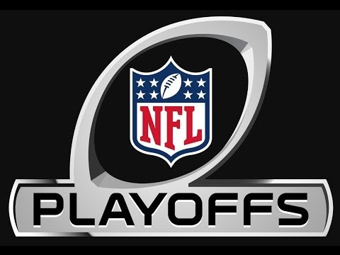 Full NFL Playoffs Predictions + Super Bowl Pick (2013-2014 Season) ALL ROUNDS