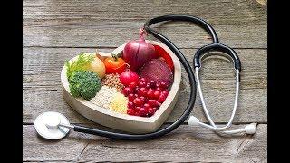 Reizdarmsyndrom – Was darf ich noch essen?
