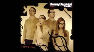 Benny Benassi presents The Biz - Hypnotica