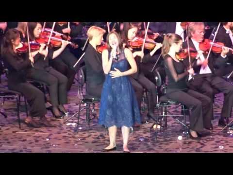Medley Aus Disney Die Eiskönigin - Disney In Concert