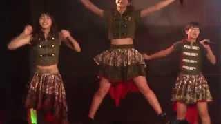 """定期公演88回 ~Respect for """"Berryz工房""""~公演より 2015年12月28日定..."""