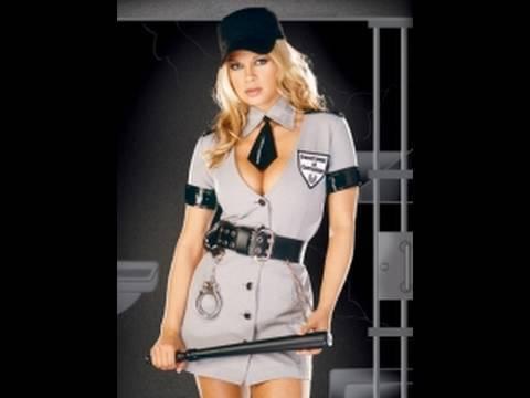 guard gay video prison
