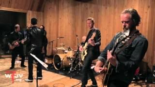 "Dave Gahan & Soulsavers - ""Shine"" (FUV Live at MSR Studios)"